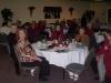 2009-banquet-10