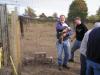 13-pheasants-2008
