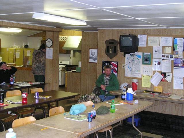 hunter-safety-2009-1