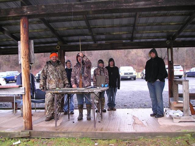 hunter-safety-2009_4