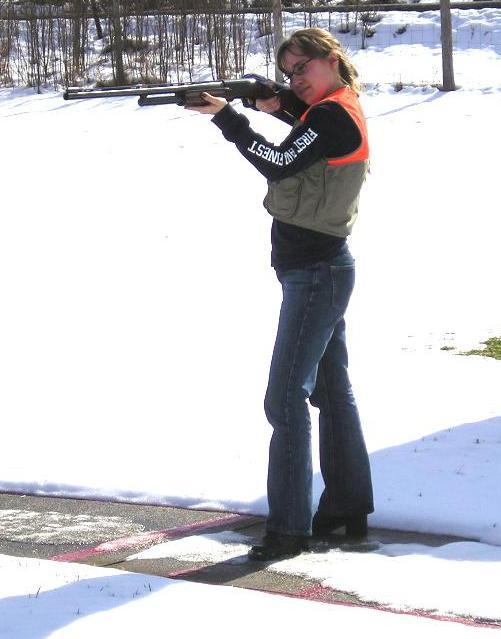 heather-shooting